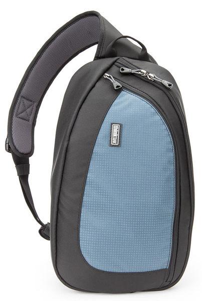◎相機專家◎ ThinkTank TurnStyle 20 TS464 單肩斜背包 藍色 相機包 攝影包 彩宣公司貨
