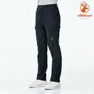 WildLand 男 彈性抗UV貼袋機能褲 0A91326 (抗UV、吸濕快乾、雙向彈性)