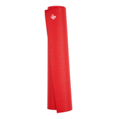 Manduka PRO Mat 專業瑜珈墊 德國製 6mm Manduka Red