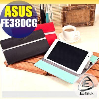 【EZstick】ASUS FonePad 8 FE380 FE380CG 平板皮套(通用型#8)