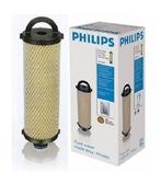 PHILIPS飛利浦UV淨水器原廠濾心 (適用WP3890.WP3893)