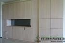 系統家具/台中系統家具/系統櫃/台中室內設計/台中木工裝潢/台中系統傢俱推薦/系統收納櫃-sm0223