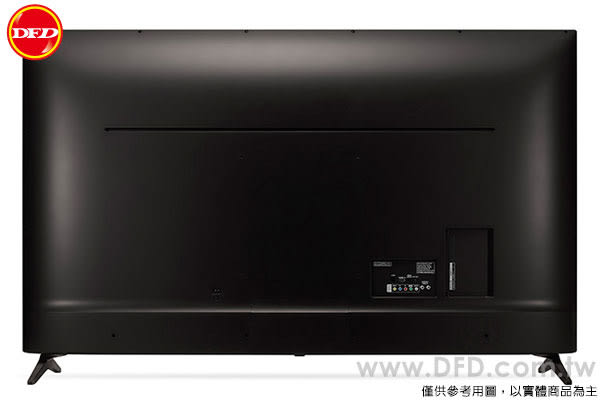 (新品預購) 樂金 LG 49UJ630T 49吋 UHD 4K 液晶電視 公司貨 分期零利率