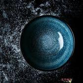 泡麵碗創意餐具陶瓷飯碗米飯碗湯碗瓷碗創意面碗湯碗大碗泡面碗家用 全館八八折鉅惠促銷