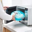[超豐國際]塑料帶蓋蒸籠蒸包子蒸魚蒸盤 微波爐加熱專用器皿飯煲飯