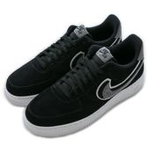 Nike 耐吉 AIR FORCE 1 07 LV8  經典復古鞋 823511014 男 舒適 運動 休閒 新款 流行 經典