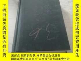 二手書博民逛書店ANNUAL罕見REVIEW OF PHYSICAL CHEMISTRY(物理化學年度回顧)1972 vol.23