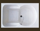 【麗室衛浴】BATHTUB WORLD ...