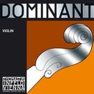 小叮噹的店- 小提琴弦(第一弦 E弦) 奧地利 Thomastik Dominant 130