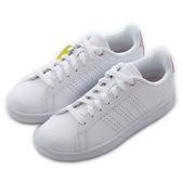 Adidas 愛迪達  CF ADVANTAGE CL  經典復古鞋 DB0893 女 舒適 運動 休閒 新款 流行 經典