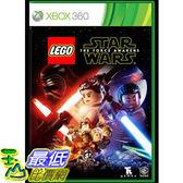 [玉山最低網] 預購2016/6/28 Xbox 360 樂高星際大戰 原力覺醒  一般版