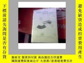 二手書博民逛書店英文版罕見Jiangsu Province Yearbook 2