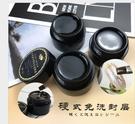 日本硬式免洗封層 多功能免洗封層 黏鑽膠加固延長膠建構膠NailsMall