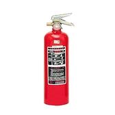 【醫碩科技】ABC-5P/10P 乾粉滅火器 ABC通用型 適用木材/易燃物/汽油/電器走火等