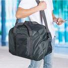 《SUMMER SALE》多功能可摺疊單肩旅行袋/單肩背袋-夏殺3折不挑款