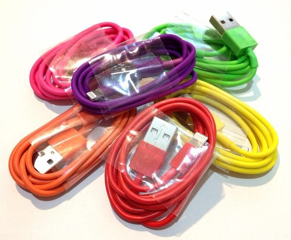 【iphone7 傳輸線】I5 i6 i7充電傳輸 APPLE iphone5 IPAD MINI IPHONE  充電線 支援最新ios10