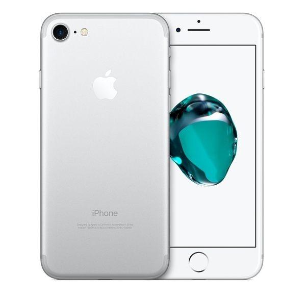 Apple iPhone7 / Apple iPhone 7 / i7 32G 4.7吋 / 現金優惠價【白】