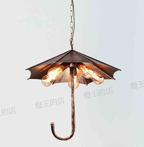 【燈王的店】北歐風 吊燈5燈 客廳燈 餐廳燈 吧檯燈 301-98084-1