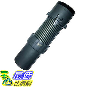 [106美國直購] Floor Nozzle Hose for Shark NV350, NV351, NV352 Navigator Lift-Away Vacuums No. 193FFJ