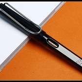 鋼筆359學生用鋼筆書寫練字正姿銥金筆兩用送墨水 童趣潮品