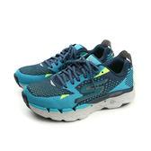 SKECHERS GORUN ULTRA R 2  運動鞋 休閒 舒適 好穿脫 女鞋 藍色 15050TQLM no693