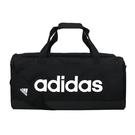 ADIDAS 大型圓筒包(側背包 裝備袋 手提包 雙肩包 肩背包 39L 愛迪達 免運 ≡排汗專家≡