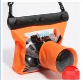手機防水袋 20米單反相機防水袋 浮潛相機袋 交換禮物