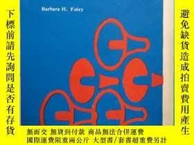 二手書博民逛書店NOW罕見HEAR THIS【原包裝 附圖書一本 磁帶6盒】漢語