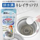 日本 ARNEST 排水溝 排水管清潔酵素粉 200g 水管清潔 排水管 洗水槽 水管 清潔 除臭 消臭
