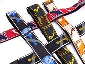 ★集樂城樂器★名牌背帶特賣會~針織款每條299任選!!限量20組
