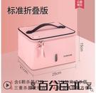 小盾內褲消毒機家用高溫烘干殺菌除菌紫外線內衣消毒包盒 百分百