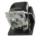 VIVITEK-OEM副廠投影機燈泡5811116635-S/適用機型D791ST、D792STPB
