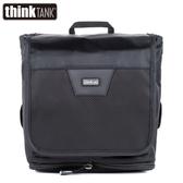 【thinkTank 創意坦克】Skin Changer Pop Down V3.0 思肯鏡頭袋 TTP700061 公司貨