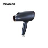 【PANASONIC 國際牌】極潤奈米水離子吹風機(夜空藍) EH-NA0E-A|吹風機 奈米水離子保濕 速乾