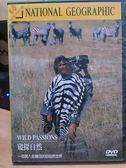 挖寶二手片-K02-058-正版DVD*電影【窺探自然(國家地理頻道)】-