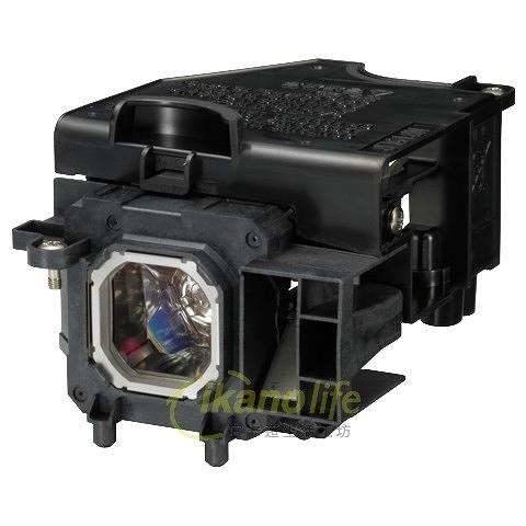 NEC-OEM副廠投影機燈泡NP17LP / 適用機型NP-P350W-R