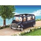 《 森林家族 - 日版 》休旅車  /  JOYBUS玩具百貨