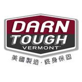 DarnTough 羊毛襪全系列,任選兩件八五折特惠