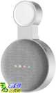[7美國直購] cuhioy for 一代 Google Home Mini 插座式壁掛架 Wall Mount Holder 充電線收納架_TB2