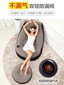 INTEX懶人沙發椅榻榻米現代簡約易臥室小單人沙發可愛女孩網紅款【紅人衣櫥】