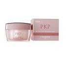喬本生醫   PKP薏苡豐盈潤澤霜