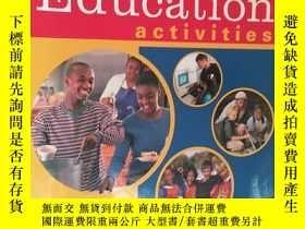二手書博民逛書店Character罕見EducationY162251
