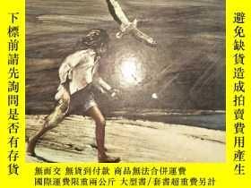二手書博民逛書店ON罕見LAPPELAIT TEMPETEY176563 出版1