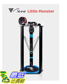 [8美國直購] 3D 列印機 TEVO Little Monster