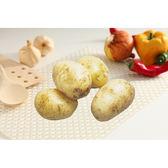 馬鈴薯(每粒約120gx3粒裝)