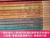 二手書博民逛書店罕見中國佛教與民間社會:北京大學中國傳統文化研究中心編《中國歷史文