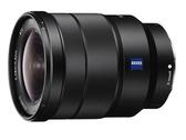 *兆華國際* Sony Zeiss FE 16-35mm F4 ZA OSS 新力公司貨 SEL1634Z