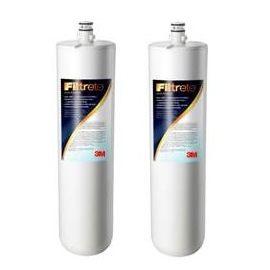 3M S005淨水器Filtrete極淨便捷生飲淨水器專用濾心(同3M DWS1000 AP-DW80/90專用濾心)