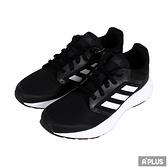 ADIDAS 女 GALAXY 5 慢跑鞋 - FW6125