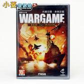 【PC火線交鋒:赤色巨龍 WARGAME RED DRAGON】中文版~全新品,破盤回饋~全館滿600免運